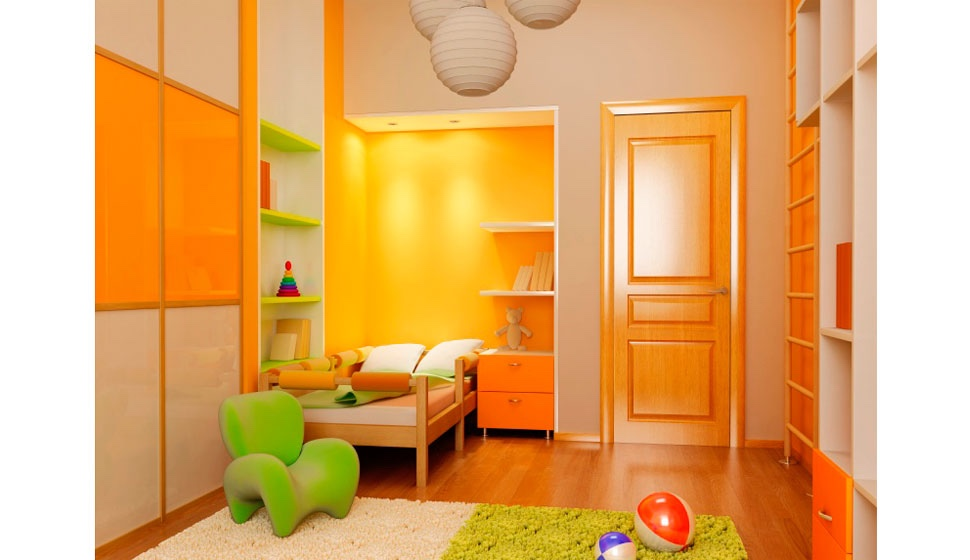 Kids-room-copy