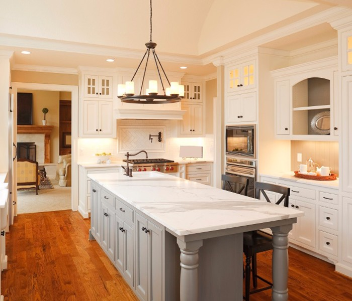 Kitchen-modern-classic-copy2_P1