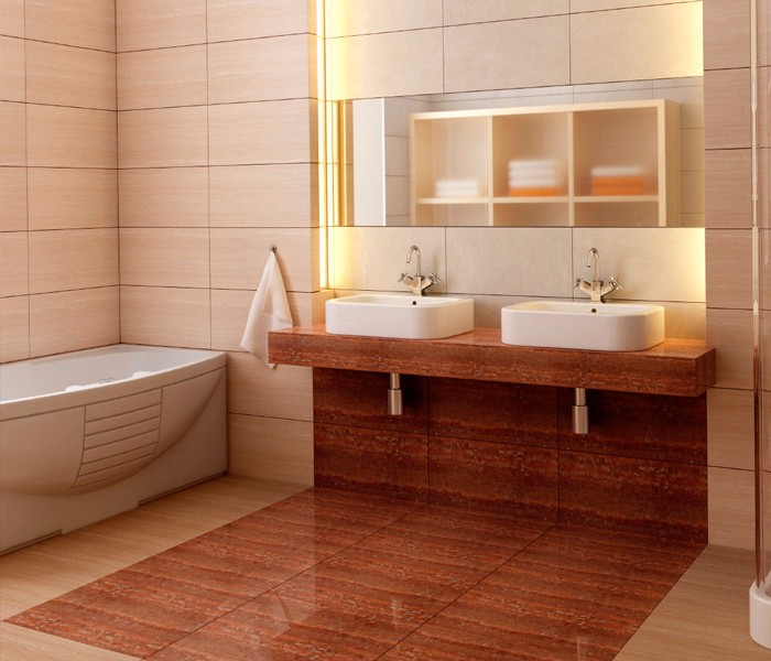 New-Bathroom_P1