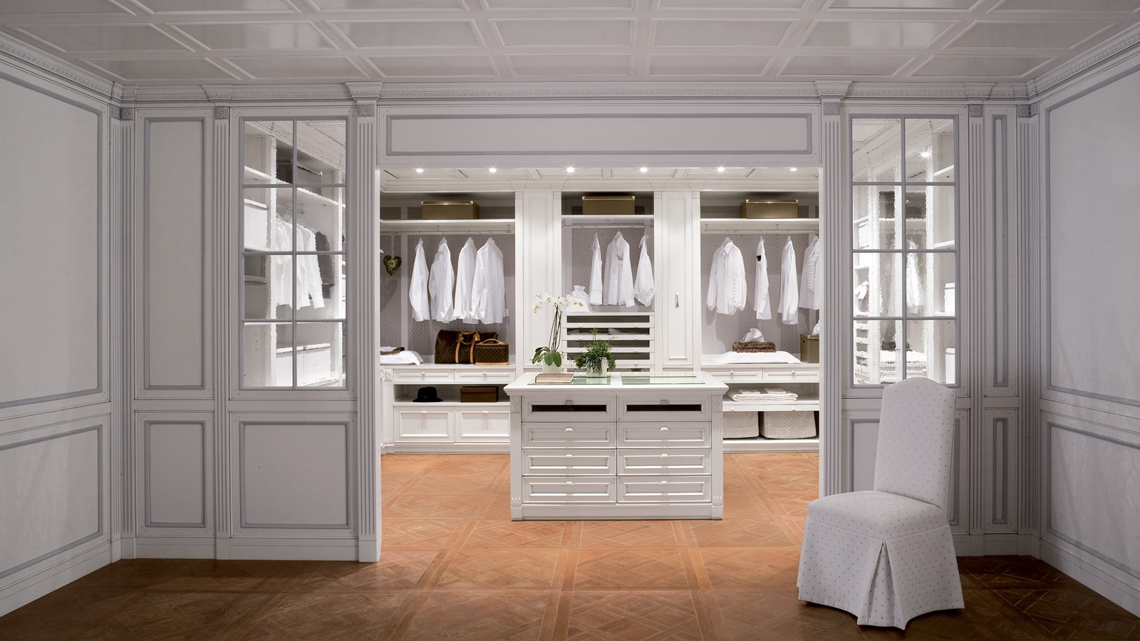 pleasing-winning-furniture-awesome-white-walk-in-closet-design-inspiration-with-white-clothes-and-brown-floor-tile-best-walk-in-closet-design-inspirat